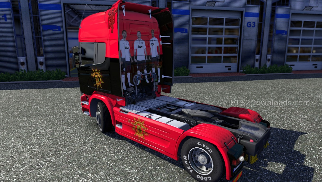 manchester-united-skin-for-scania-streamline-2