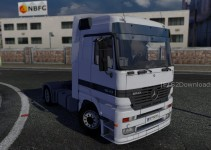 mercedes-benz-actros-1843-mp1-2