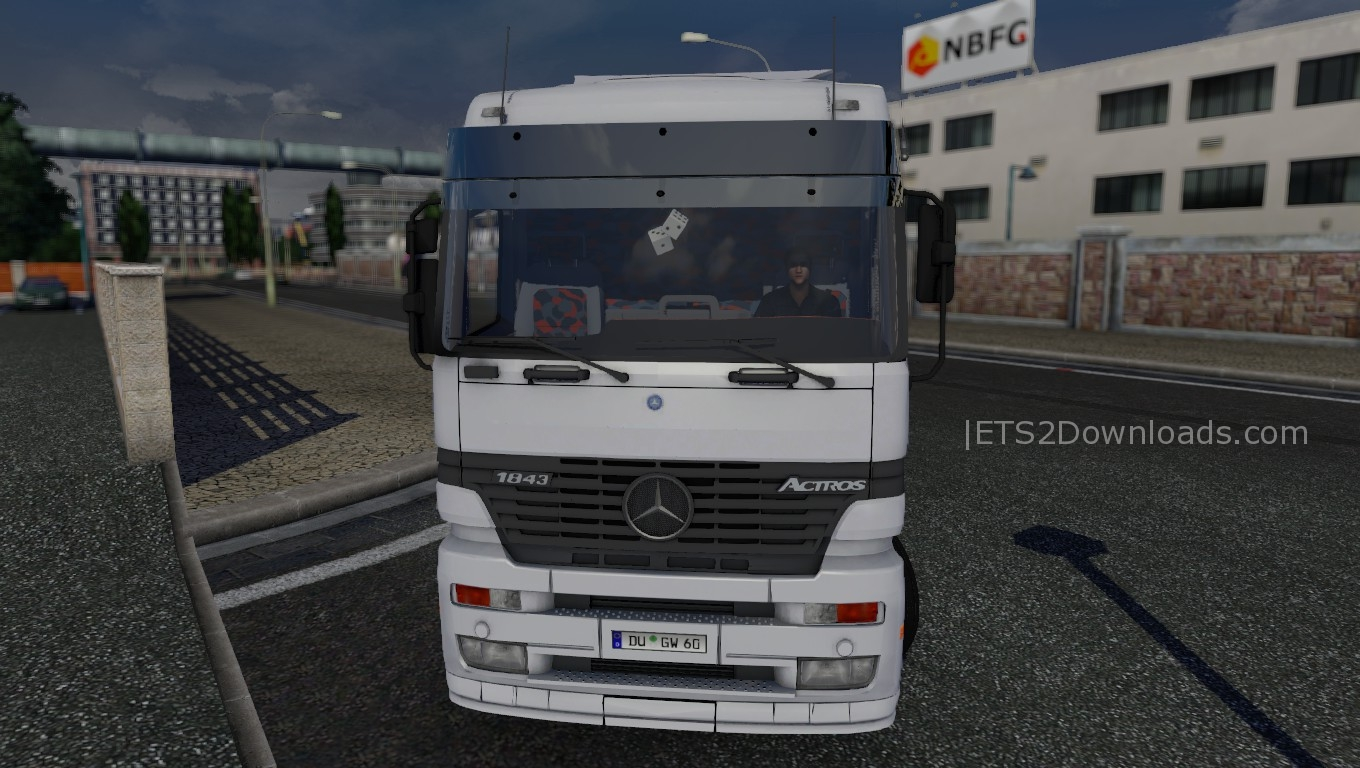 mercedes-benz-actros-1843-mp1-3