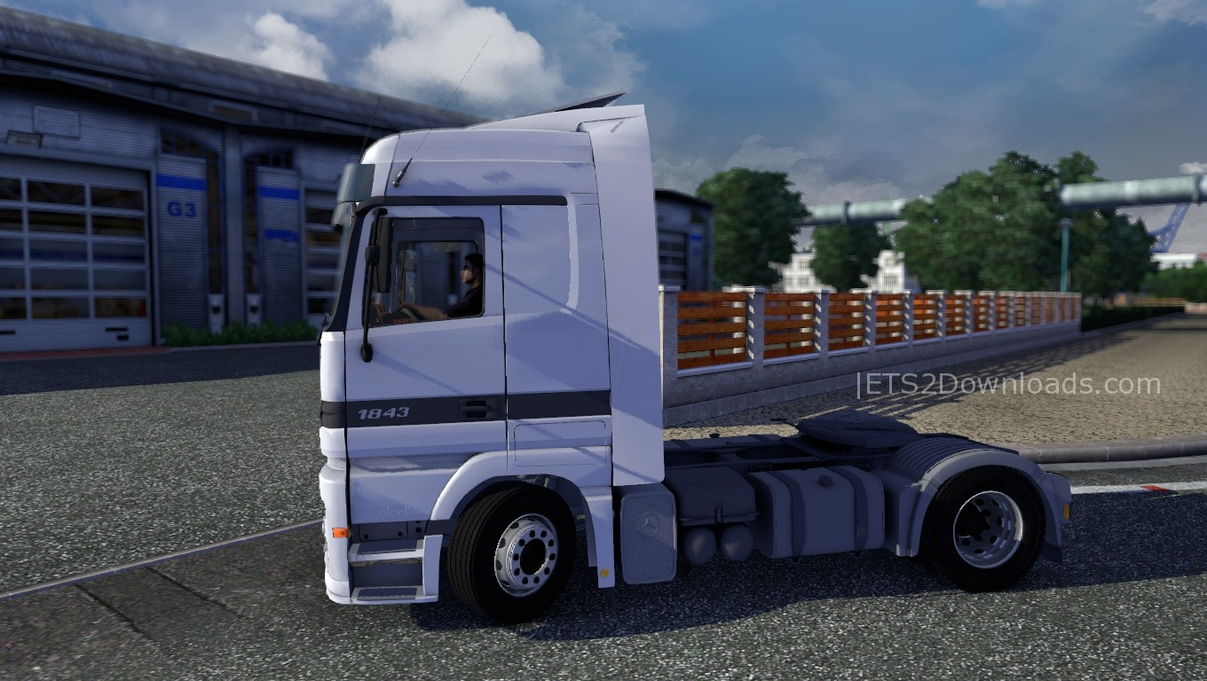 mercedes-benz-actros-1843-mp1-4