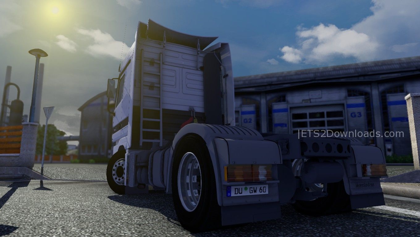 mercedes-benz-actros-1843-mp1-5