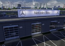 mercedes-benz-big-garage-1