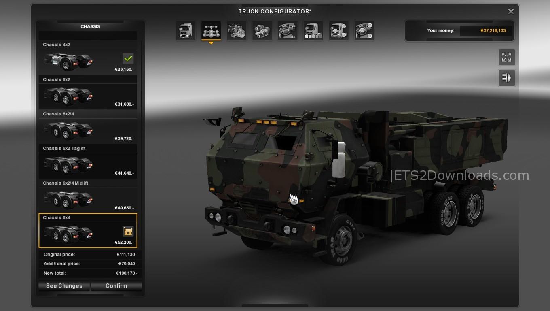 military-truck-2
