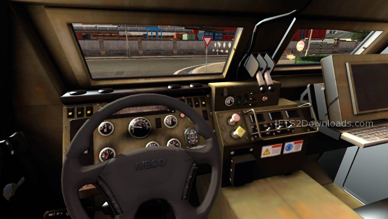 military-truck-4