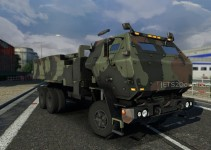 military-truck-5