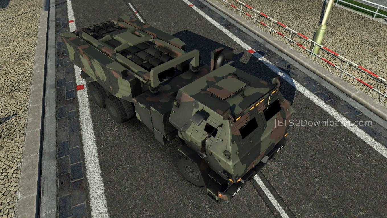 military-truck-6