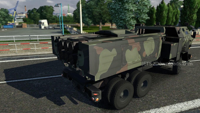 military-truck-7