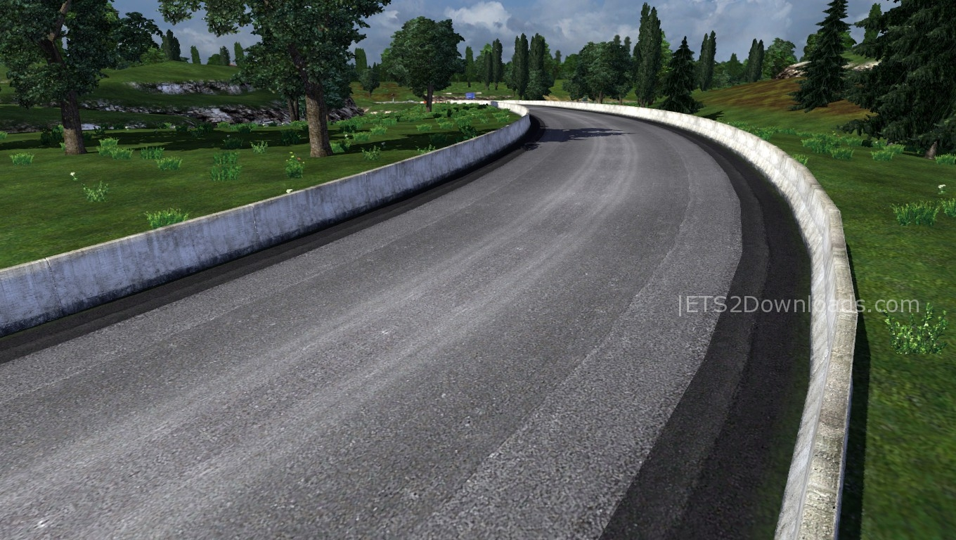 new-road-textures-1