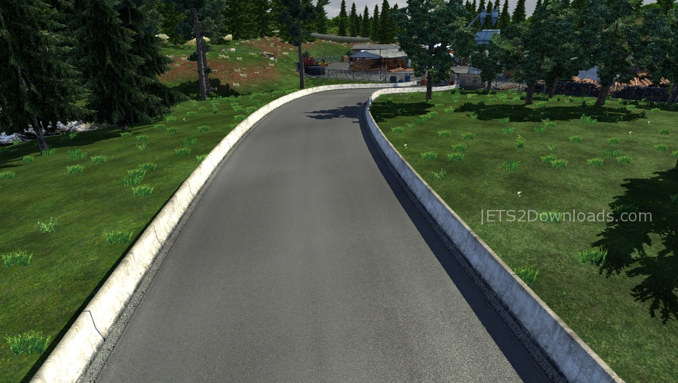 new-road-textures-2