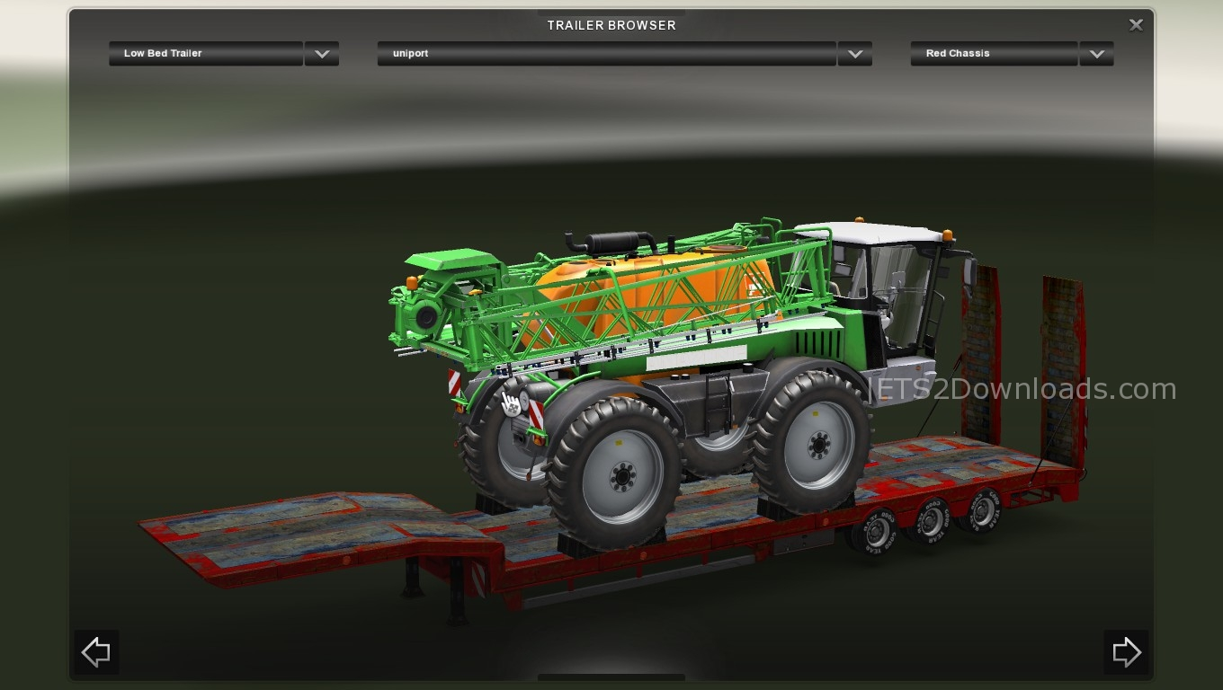 new-tractor-trailer-by-rafael-omodei-1