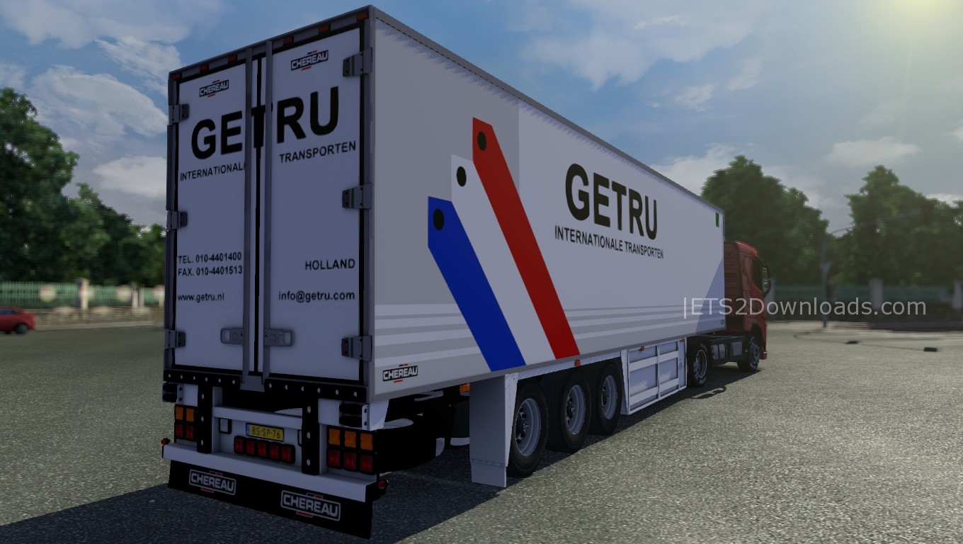 old-cherau-trailer-pack-14
