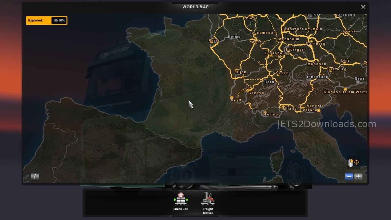 realistic-map-colors-2