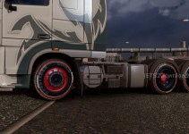 red-bridgestone-wheels
