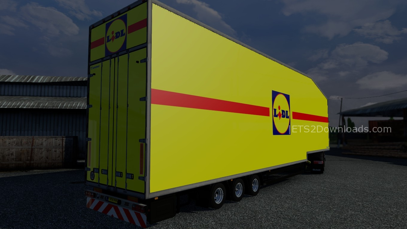refrigerated-trailer-pack-11