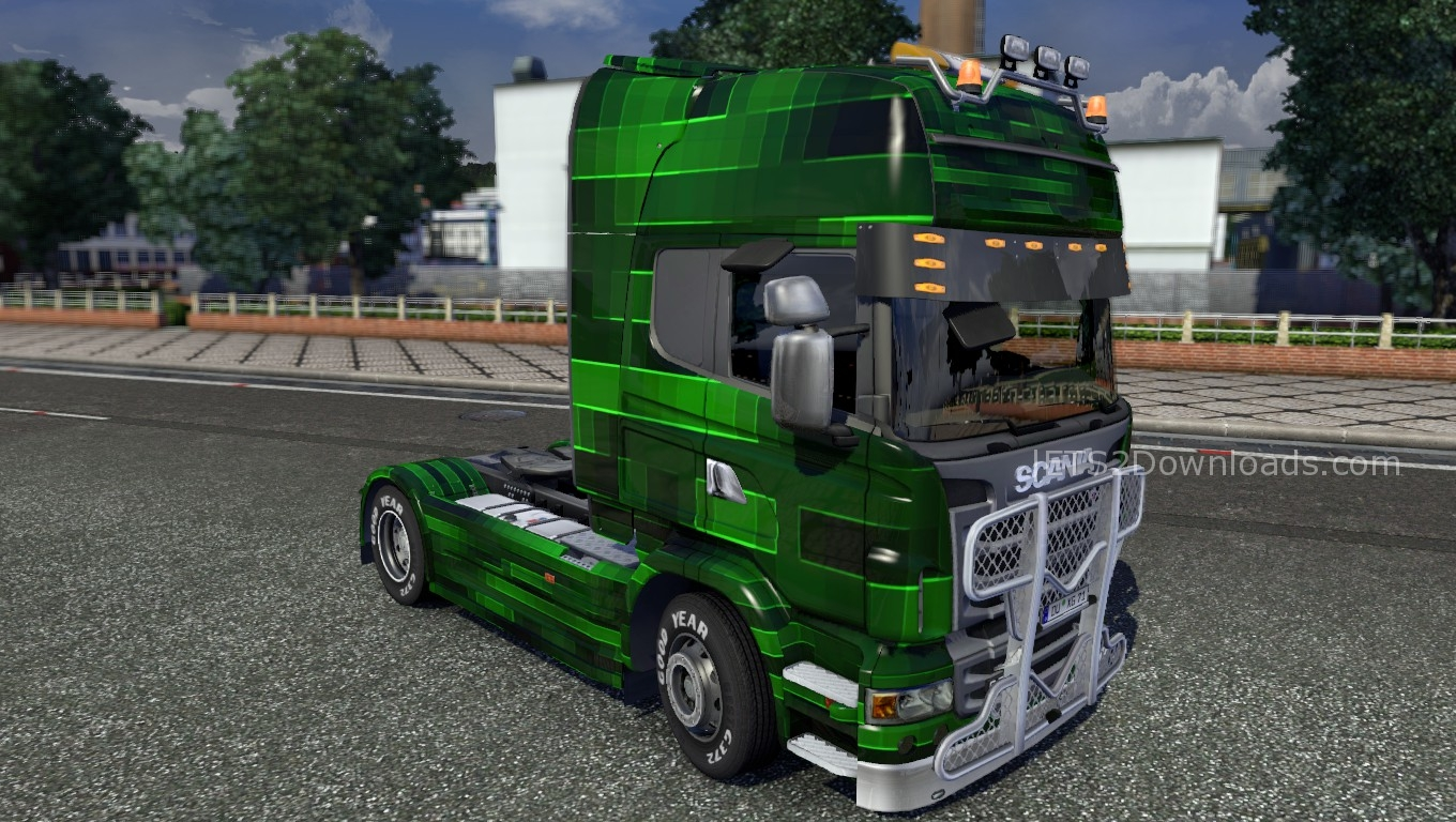 revstill-skin-for-scania