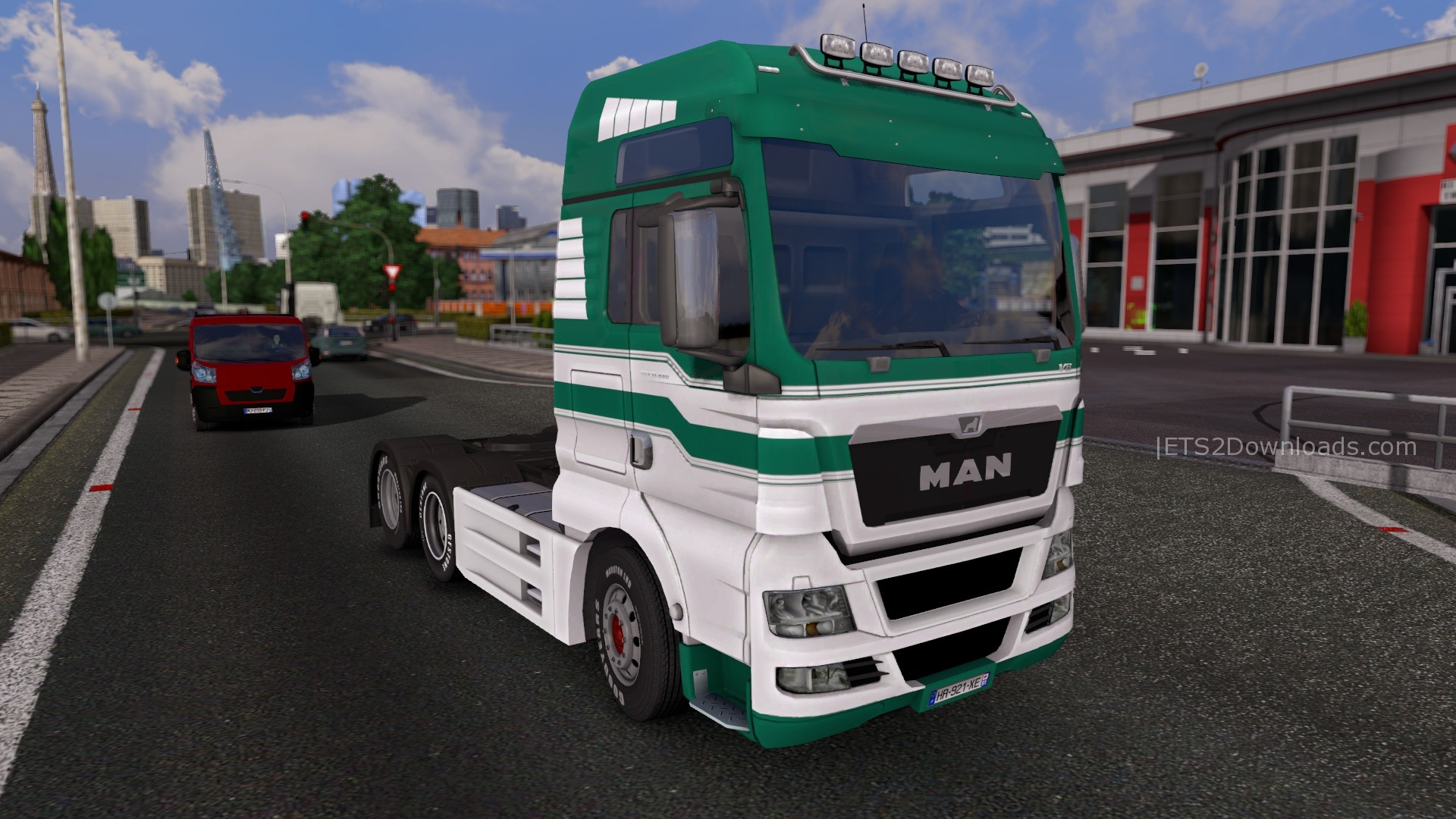 reworked-man-tgx-1