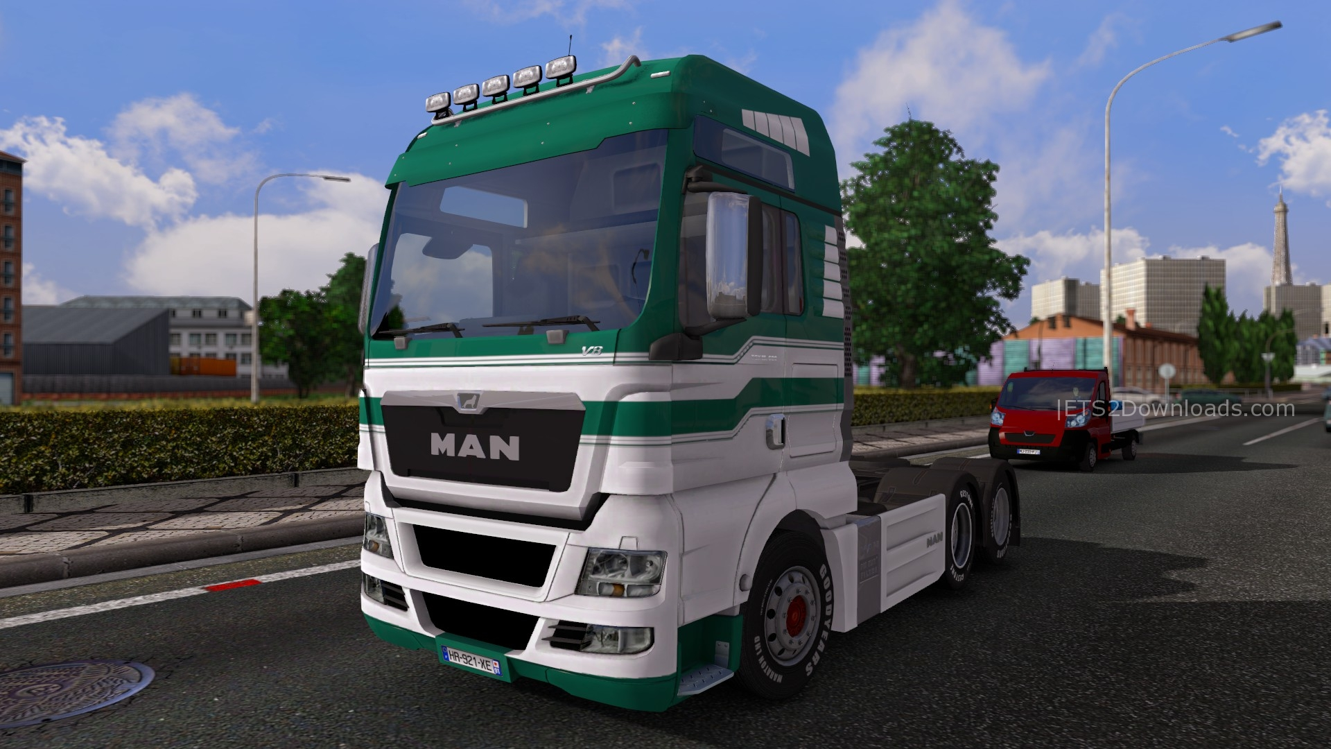 reworked-man-tgx-2