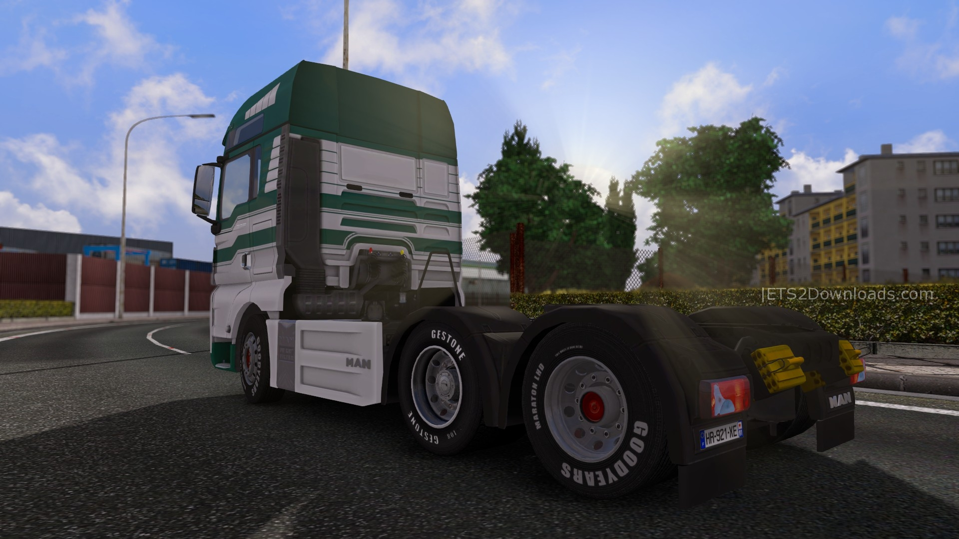 reworked-man-tgx-3