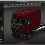 rjl-tuning-pack-for-scania-1
