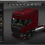 rjl-tuning-pack-for-scania-2