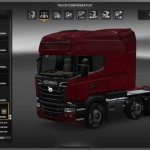 rjl-tuning-pack-for-scania-3