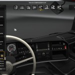 rjl-tuning-pack-for-scania-4