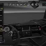 rjl-tuning-pack-for-scania-5