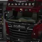 rjl-tuning-pack-for-scania-6