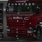 rjl-tuning-pack-for-scania-7