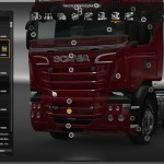 rjl-tuning-pack-for-scania-8