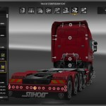 rjl-tuning-pack-for-scania-9