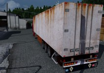 rusty-trailer-pack-3