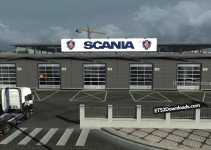scania-big-garage