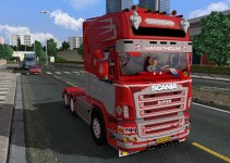 scania-r560-pba-pack-2