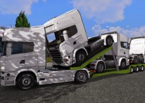 scania-trucks-trailer-2