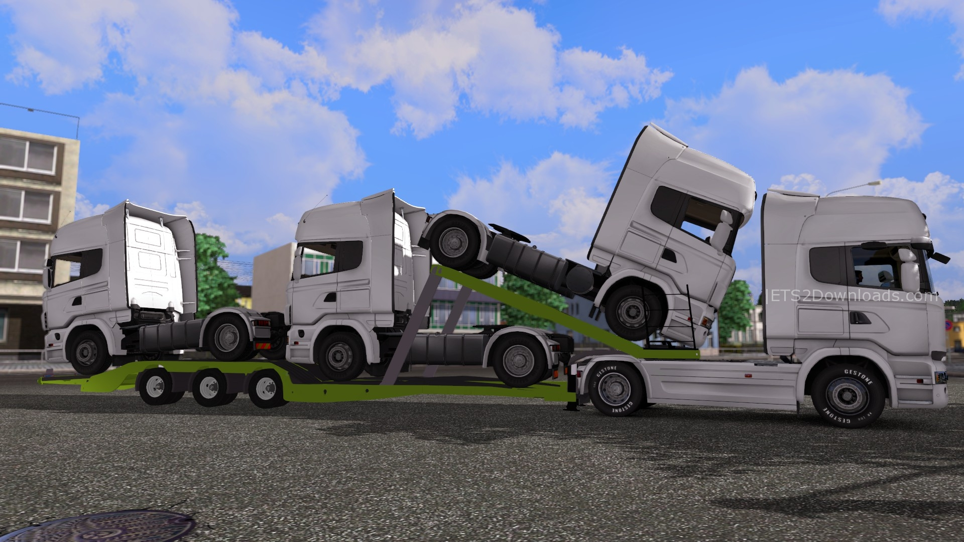 scania-trucks-trailer-3