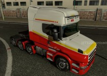 simon-loos-skin-for-scania-t