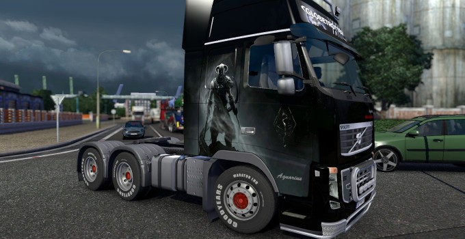 skyrim-skin-for-volvo-fh-2009