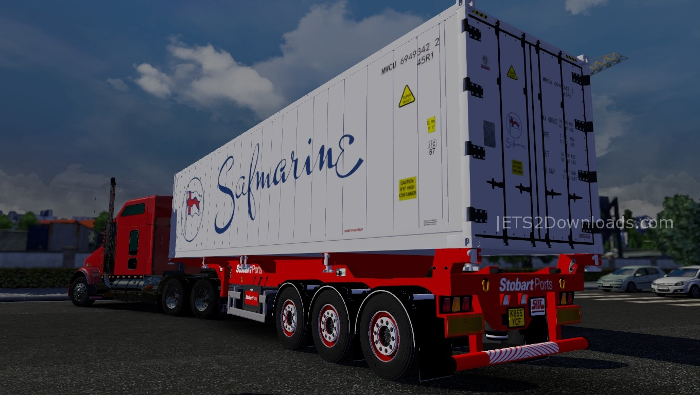 stobart-trailer-pack-2