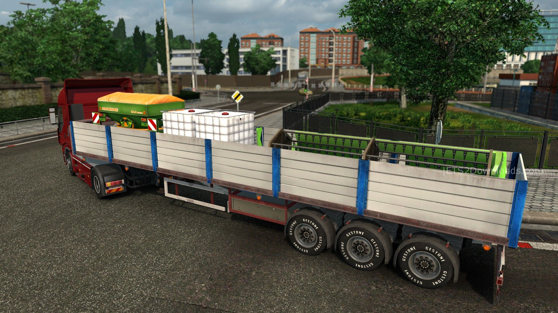 trailer-mod-pack-by-satan19990-2