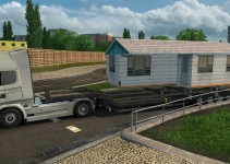 trailer-mod-pack-by-satan19990-3