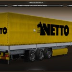 trailer-pack-for-bcs-real-company-5