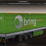 trailer-pack-for-bcs-real-company-6