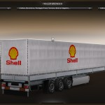 trailer-pack-for-bcs-real-company-8