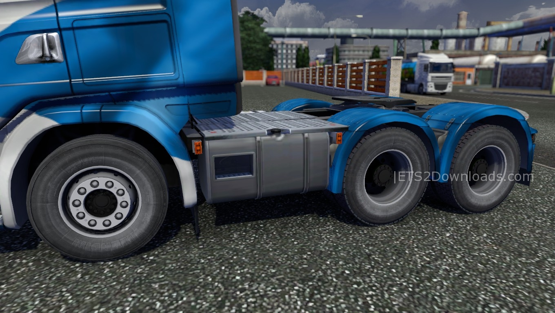 turbosquid-wheels