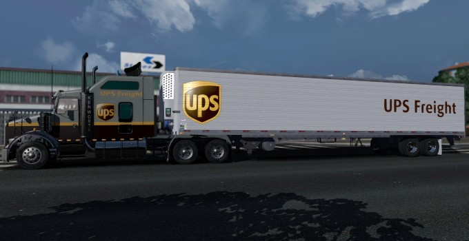 ups-skin-pack-for-kenworth-t800-2