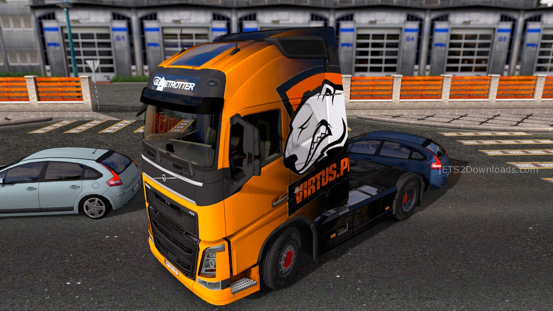 virtus-pro-skin-for-volvo