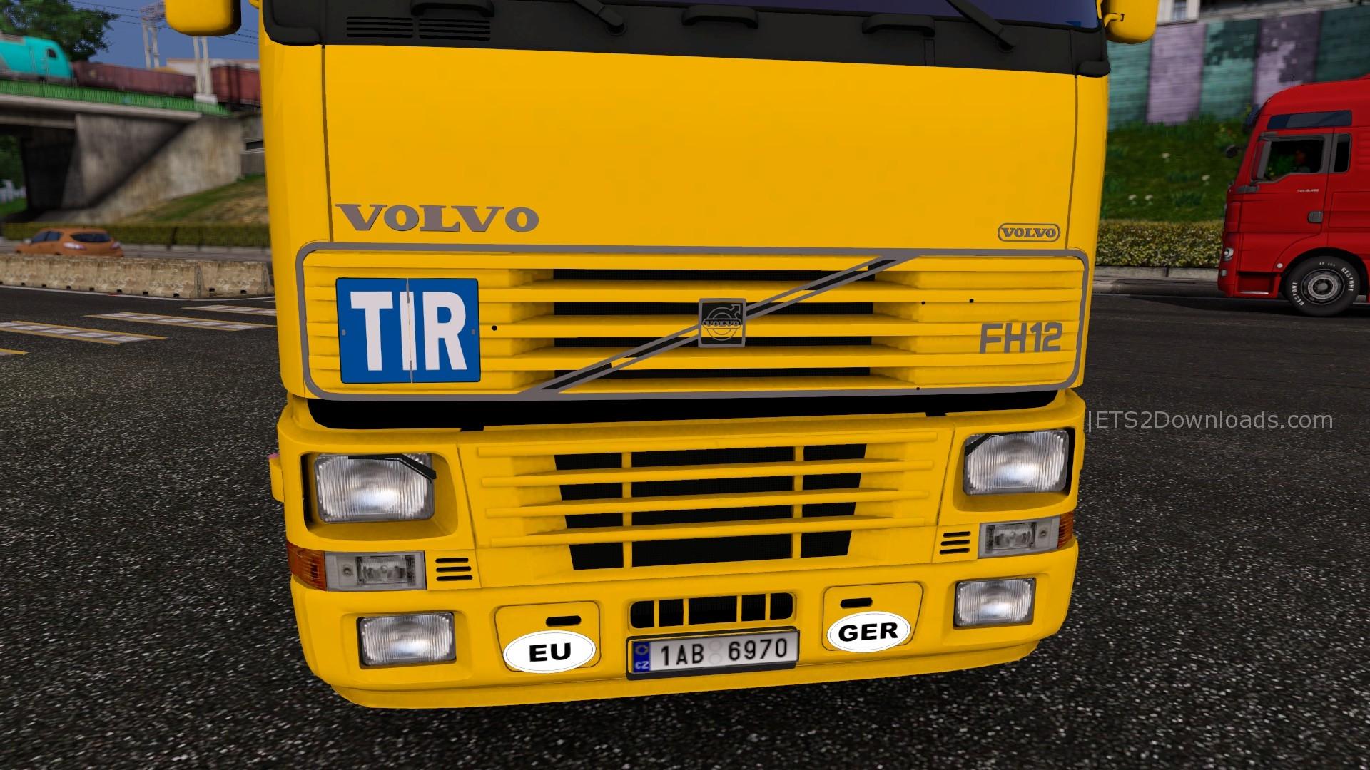 volvo-fh-12-taina95-2