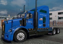 wal-mart-skin-for-kenworth-t800