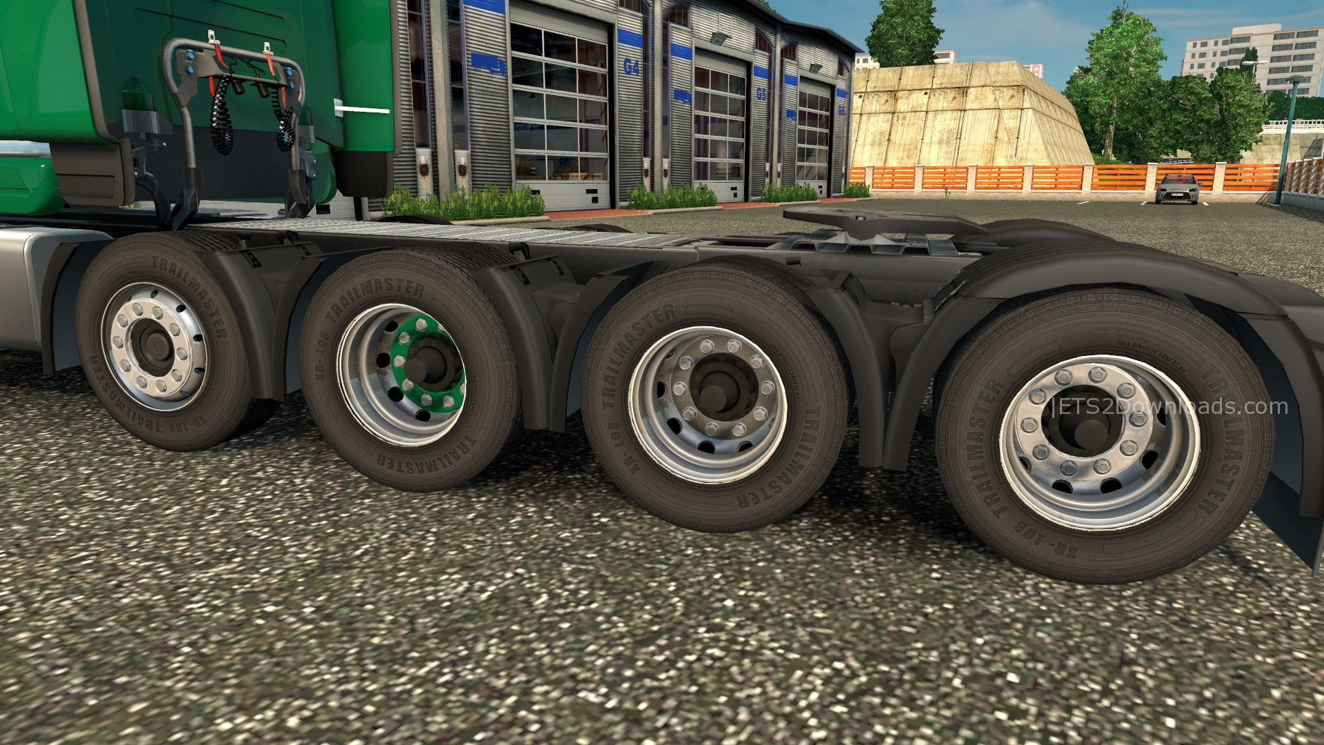alcoa-wheels-pack-for-scania-t